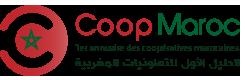 Coopmaroc